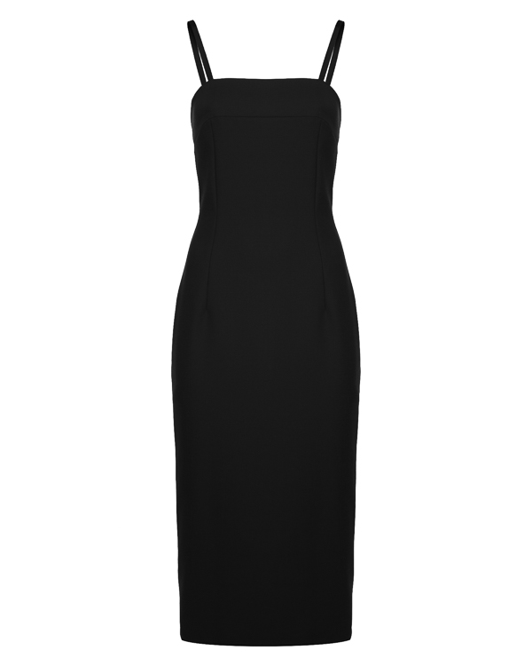платье  артикул A766 марки DONDUP купить за 31500 руб.