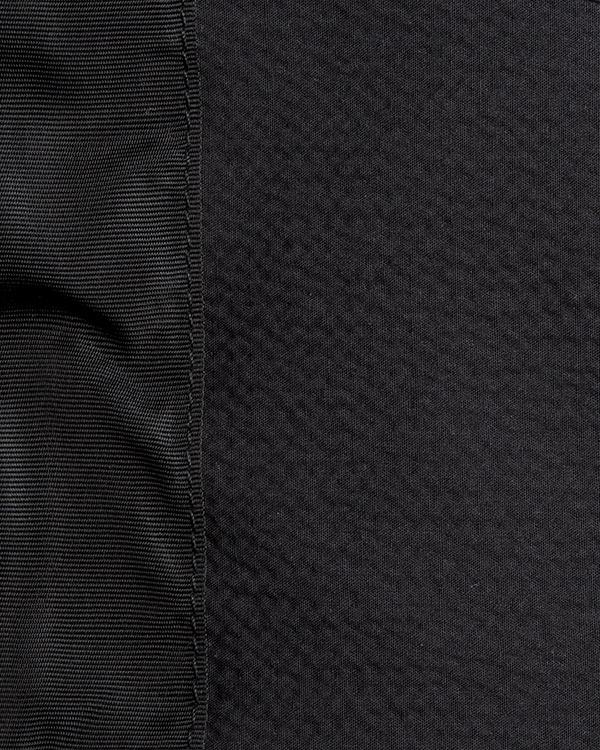 женская пальто AALTO, сезон: лето 2016. Купить за 59400 руб. | Фото 4
