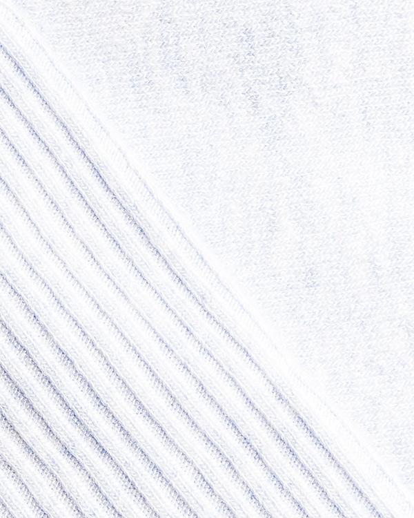женская кардиган AALTO, сезон: лето 2016. Купить за 49200 руб. | Фото 4