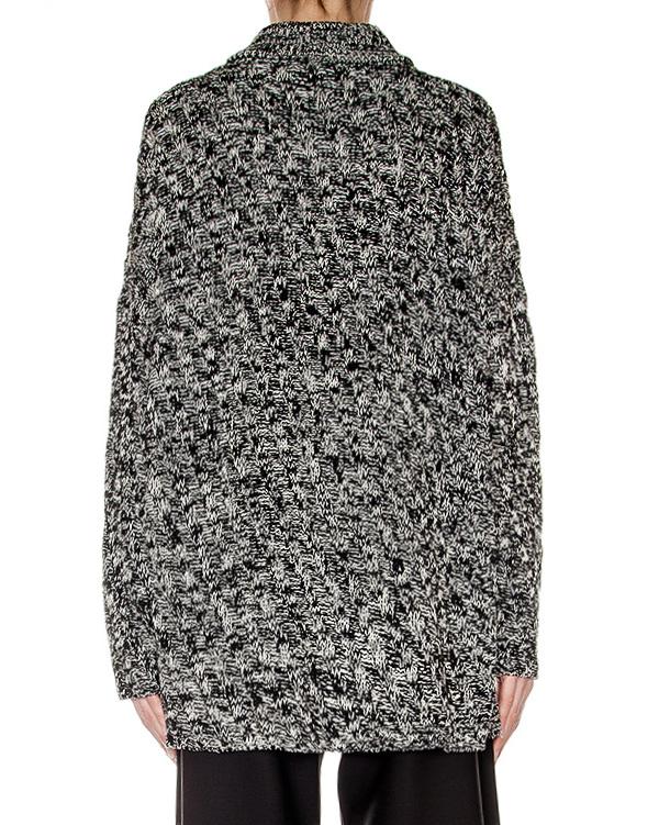 женская свитер AALTO, сезон: лето 2016. Купить за 25800 руб. | Фото $i