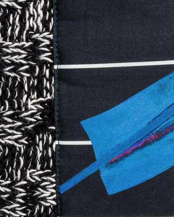 женская свитер AALTO, сезон: лето 2016. Купить за 25800 руб. | Фото 4