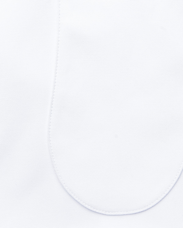 женская блуза AALTO, сезон: лето 2016. Купить за 11100 руб. | Фото 4