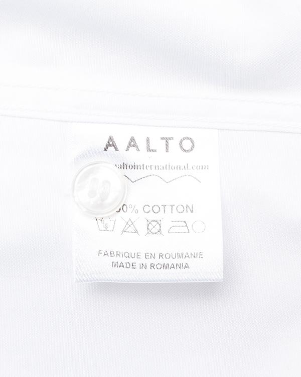 женская блуза AALTO, сезон: лето 2016. Купить за 11100 руб. | Фото 5