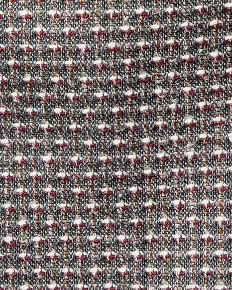 женская юбка AALTO, сезон: лето 2016. Купить за 15200 руб. | Фото 4