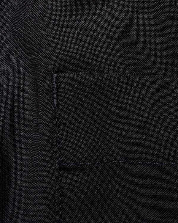 женская брюки AALTO, сезон: лето 2016. Купить за 19400 руб. | Фото 4