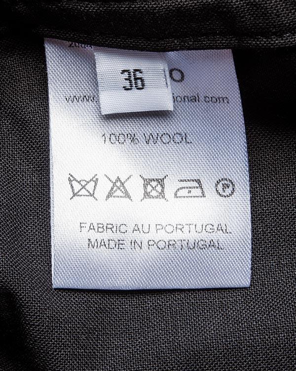 женская брюки AALTO, сезон: лето 2016. Купить за 13600 руб. | Фото $i