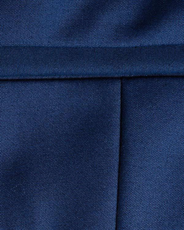 женская шорты AALTO, сезон: лето 2016. Купить за 19600 руб. | Фото 4