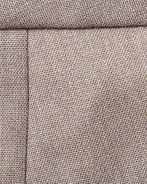 женская брюки AALTO, сезон: лето 2016. Купить за 28000 руб. | Фото 4