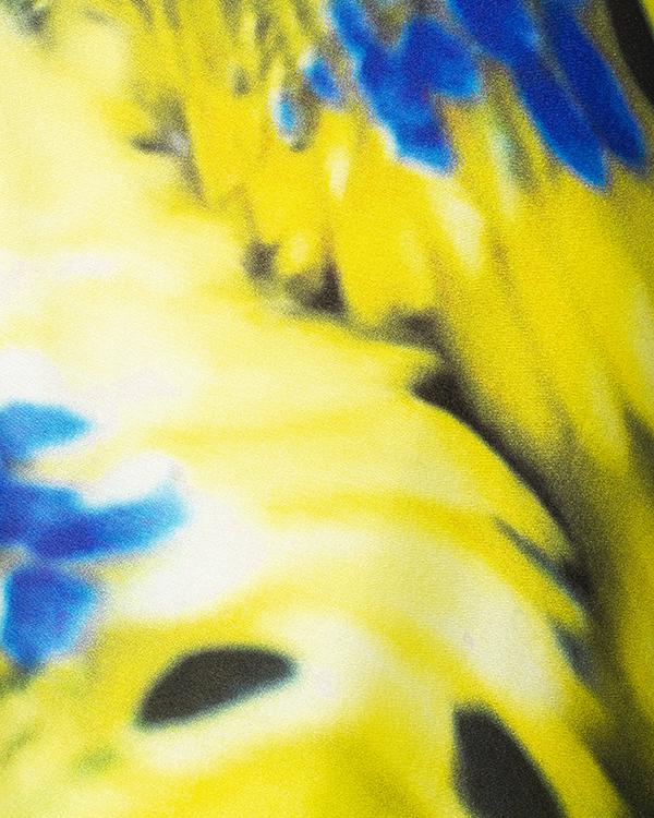 женская платье Ultra Chic, сезон: лето 2014. Купить за 15100 руб. | Фото 5
