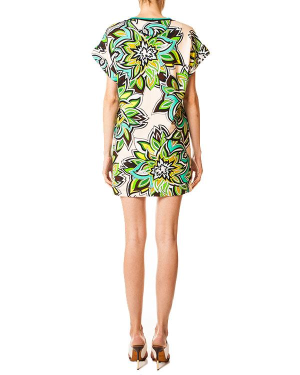 женская платье Marcobologna, сезон: лето 2014. Купить за 7500 руб. | Фото 3
