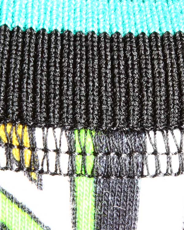 женская платье Marcobologna, сезон: лето 2014. Купить за 7500 руб. | Фото $i