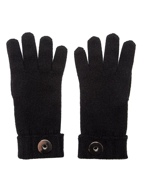 перчатки  артикул AC062 марки MRZ купить за 5200 руб.