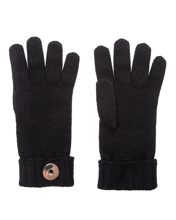 аксессуары перчатки MRZ, сезон: зима 2016/17. Купить за 5200 руб. | Фото $i