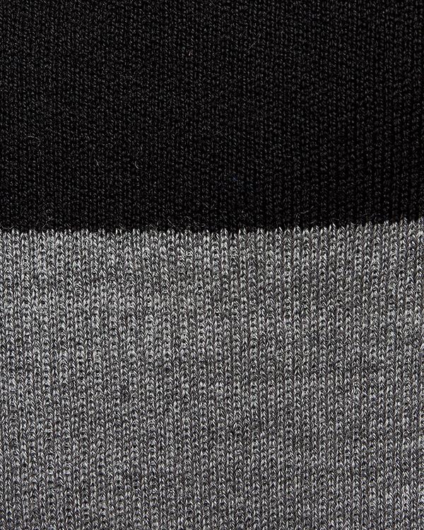 аксессуары шапка MRZ, сезон: зима 2016/17. Купить за 4600 руб. | Фото $i