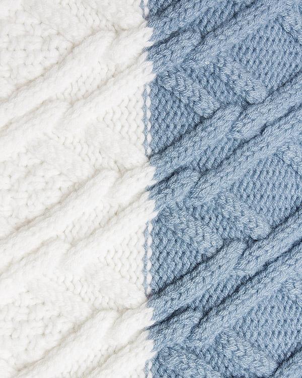 аксессуары шарф MRZ, сезон: зима 2016/17. Купить за 33800 руб. | Фото 4