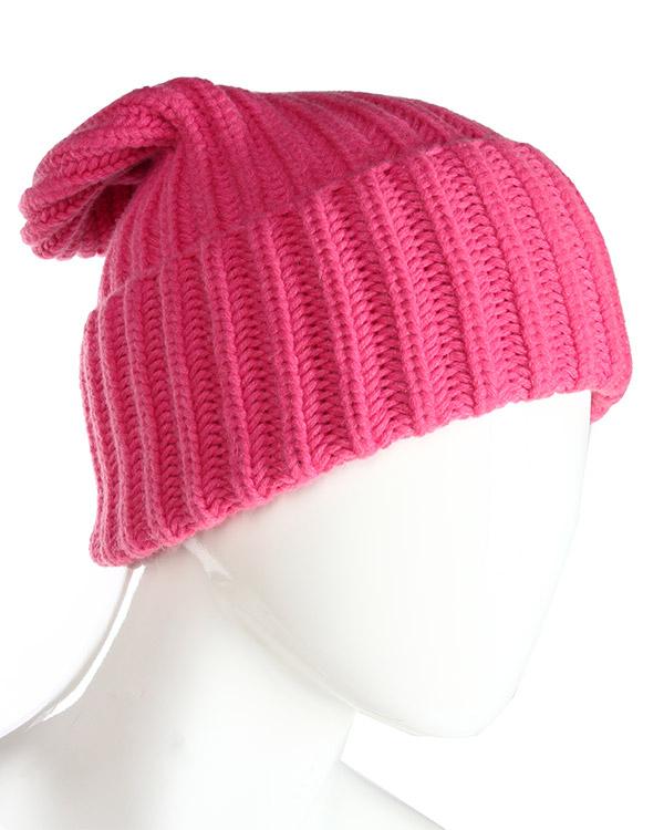 шапка  артикул AC501/B марки MRZ купить за 3400 руб.