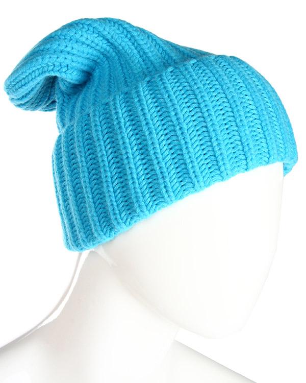 шапка  артикул AC501/B марки MRZ купить за 5100 руб.