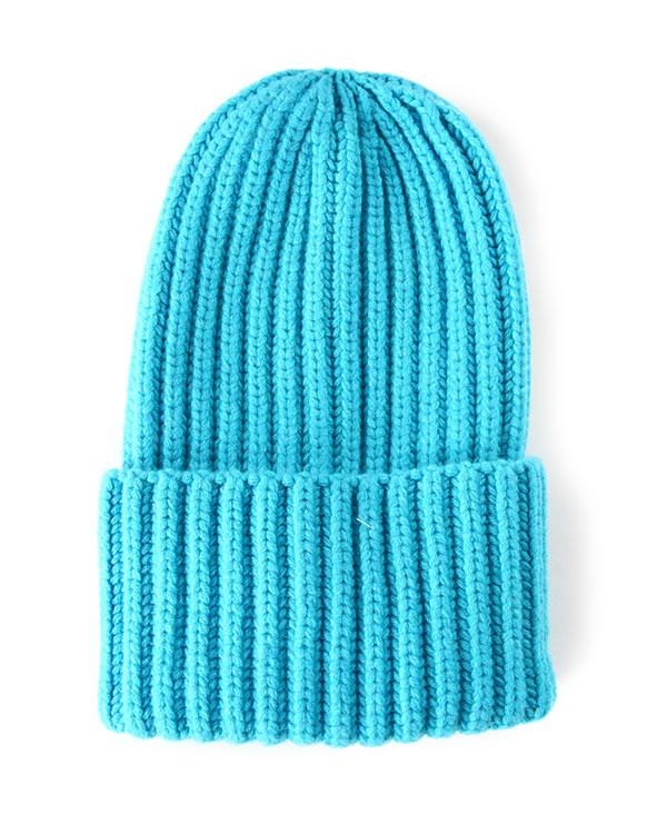 аксессуары шапка MRZ, сезон: зима 2014/15. Купить за 5700 руб. | Фото 2