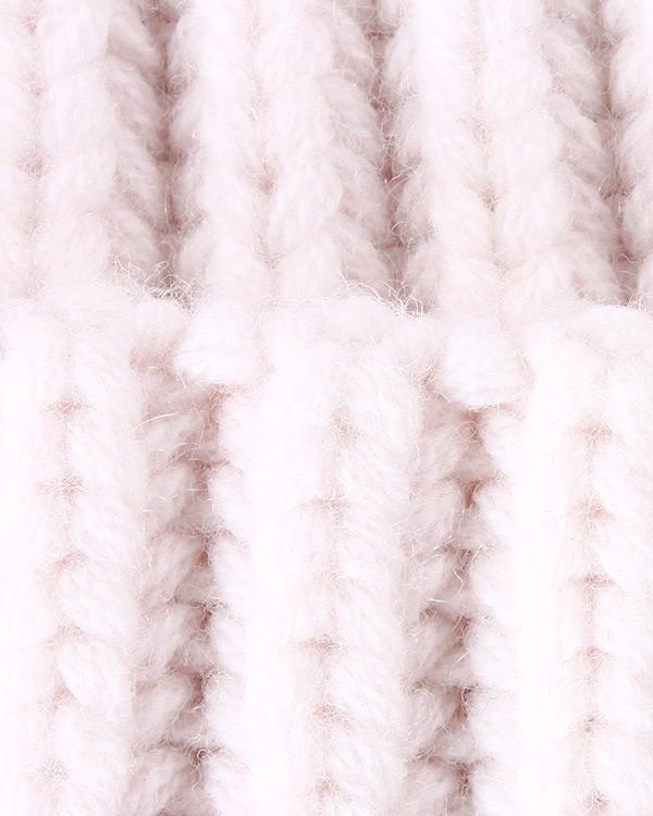 аксессуары шапка MRZ, сезон: зима 2014/15. Купить за 5700 руб. | Фото 3