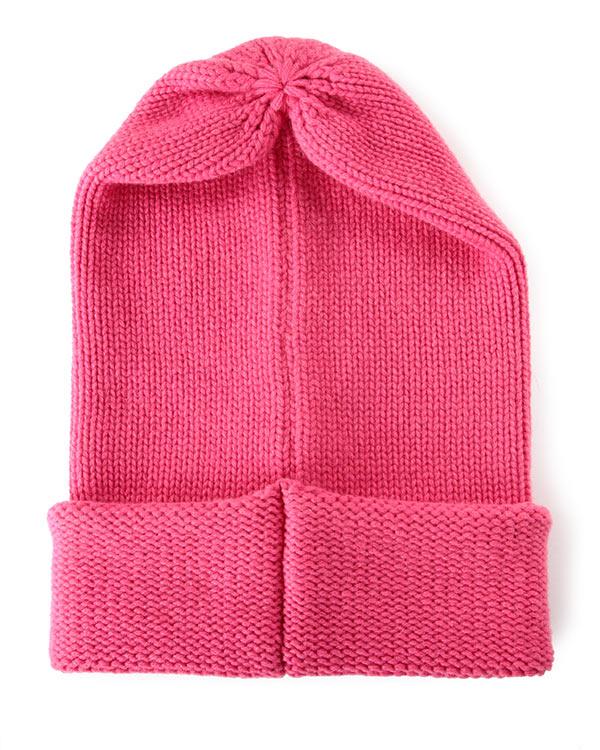 аксессуары шапка MRZ, сезон: зима 2014/15. Купить за 6700 руб. | Фото 3