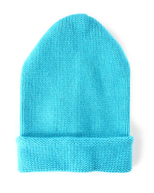 аксессуары шапка MRZ, сезон: зима 2014/15. Купить за 6700 руб. | Фото 2