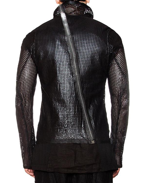 мужская куртка Isaac Sellam, сезон: лето 2016. Купить за 115400 руб. | Фото $i