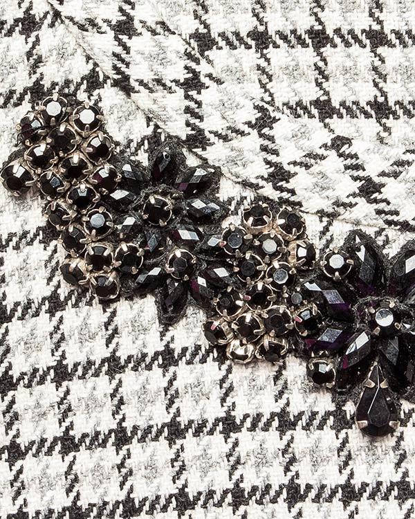 женская платье P.A.R.O.S.H., сезон: зима 2016/17. Купить за 15200 руб. | Фото 4