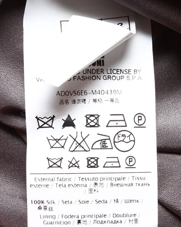 женская платье M Missoni, сезон: лето 2011. Купить за 16300 руб. | Фото 5