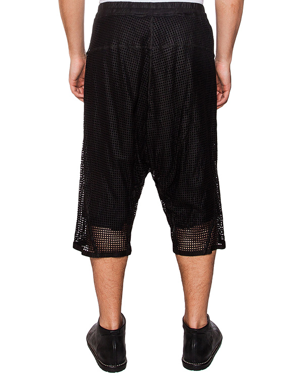 мужская брюки Isaac Sellam, сезон: лето 2016. Купить за 68700 руб. | Фото 2