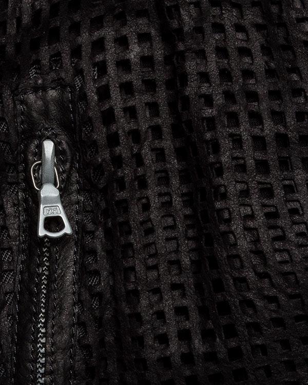 мужская брюки Isaac Sellam, сезон: лето 2016. Купить за 82500 руб. | Фото 4