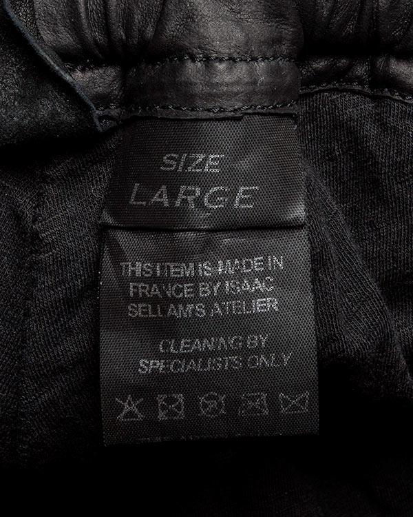 мужская брюки Isaac Sellam, сезон: лето 2016. Купить за 82500 руб. | Фото 5