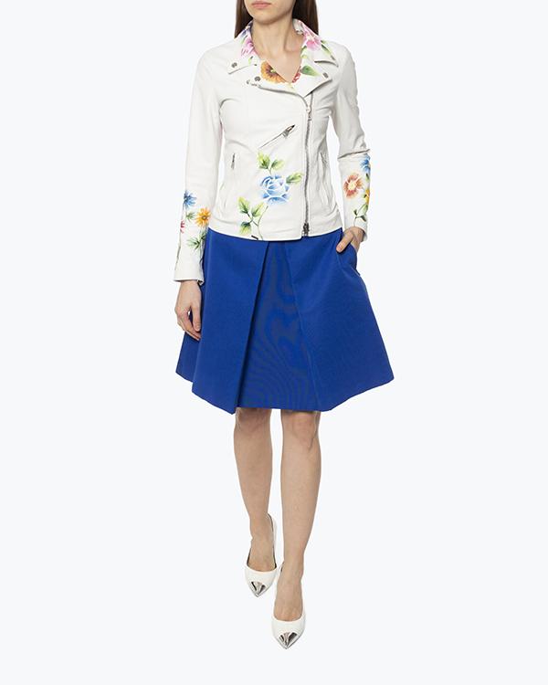 женская юбка TIBI, сезон: зима 2014/15. Купить за 20400 руб. | Фото 2