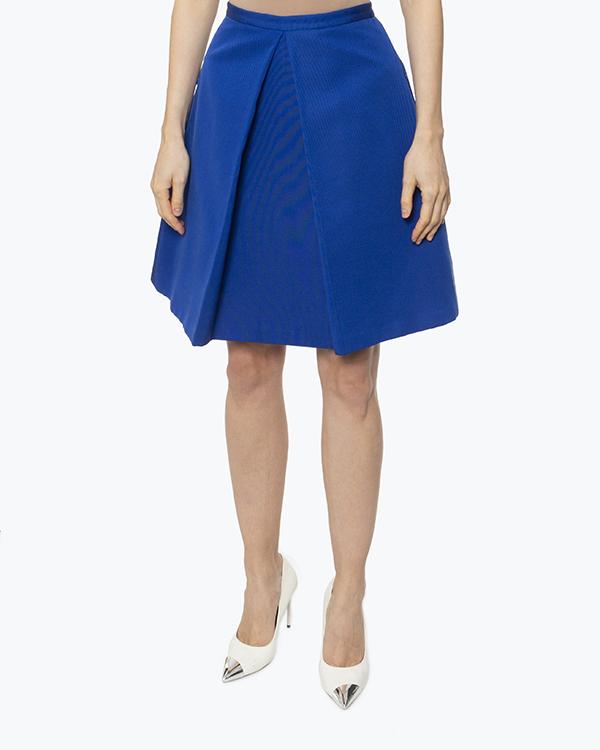 женская юбка TIBI, сезон: зима 2014/15. Купить за 20400 руб. | Фото 3