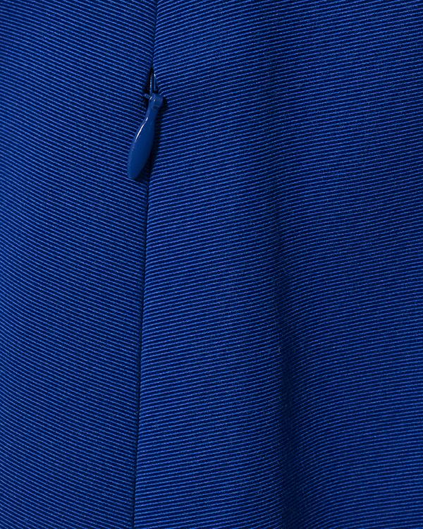 женская юбка TIBI, сезон: зима 2014/15. Купить за 20400 руб. | Фото $i