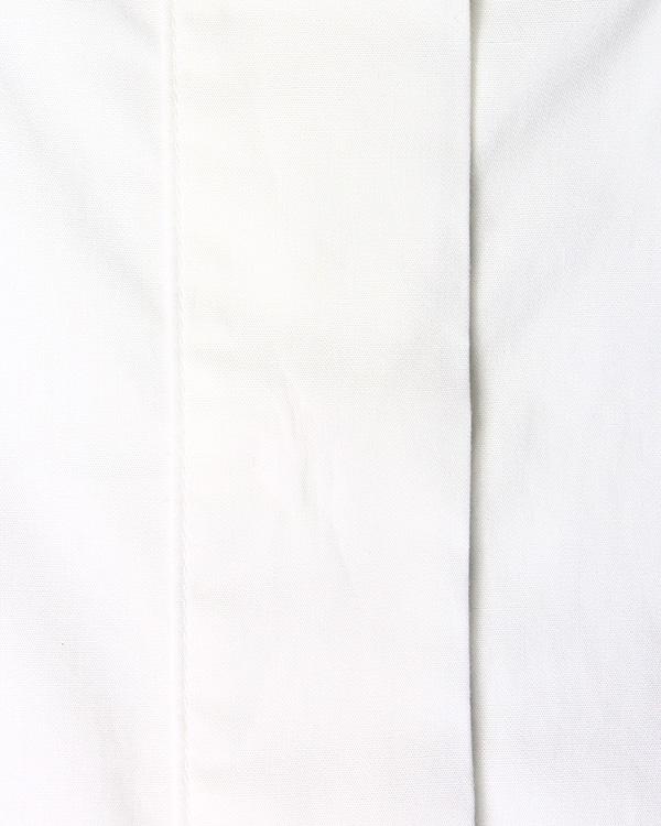 женская топ EMPORIO ARMANI, сезон: лето 2015. Купить за 6300 руб. | Фото 4