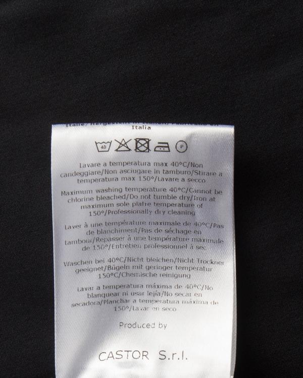 женская рубашка Mantu, сезон: зима 2017/18. Купить за 26900 руб.   Фото $i