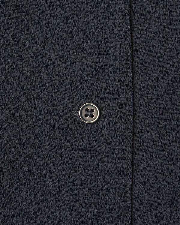 женская жакет EMPORIO ARMANI, сезон: лето 2015. Купить за 9400 руб. | Фото $i