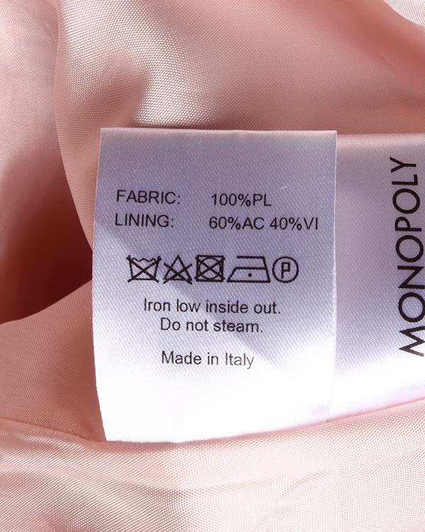 женская юбка Au Jour Le Jour, сезон: зима 2015/16. Купить за 13300 руб. | Фото $i