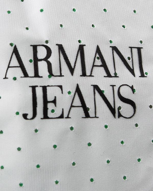 аксессуары бейсболка ARMANI JEANS, сезон: лето 2015. Купить за 4000 руб. | Фото 2