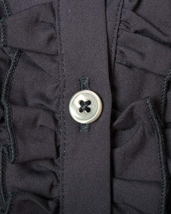 женская блуза Sara Roka, сезон: лето 2015. Купить за 7500 руб. | Фото 4
