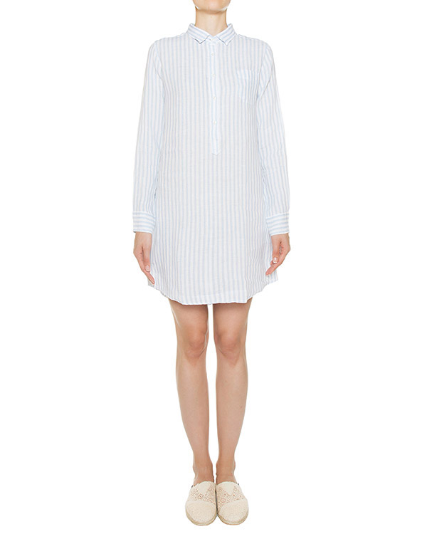 платье  артикул AMANDE марки MC2 Saint Barth купить за 8700 руб.