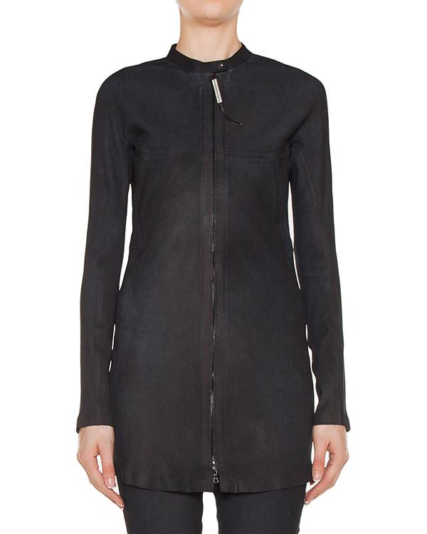 куртка  артикул AMBITIEUSE марки Isaac Sellam купить за 79800 руб.
