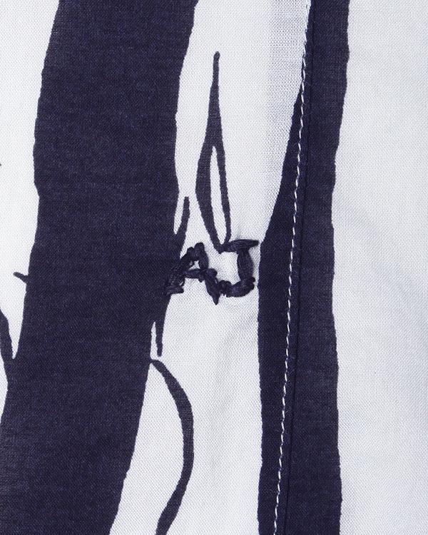 мужская рубашка ARMANI JEANS, сезон: лето 2015. Купить за 4700 руб. | Фото 4
