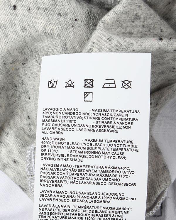 мужская поло ARMANI JEANS, сезон: лето 2015. Купить за 3800 руб. | Фото 5