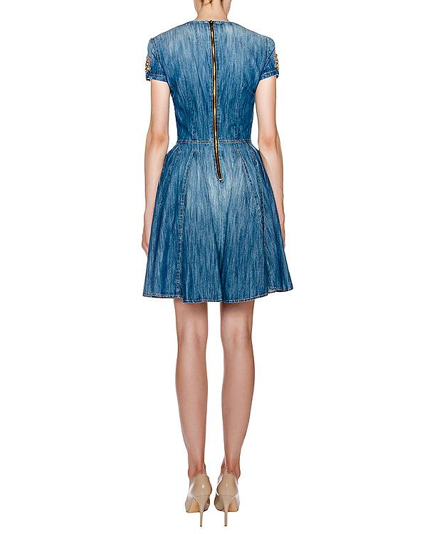 женская платье Amen, сезон: лето 2016. Купить за 37200 руб. | Фото 2