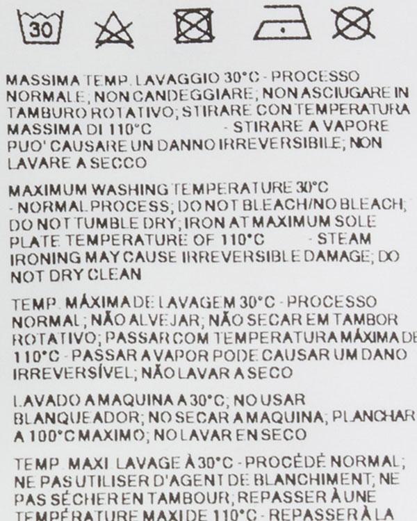 мужская бермуды ARMANI JEANS, сезон: лето 2015. Купить за 6700 руб.   Фото $i