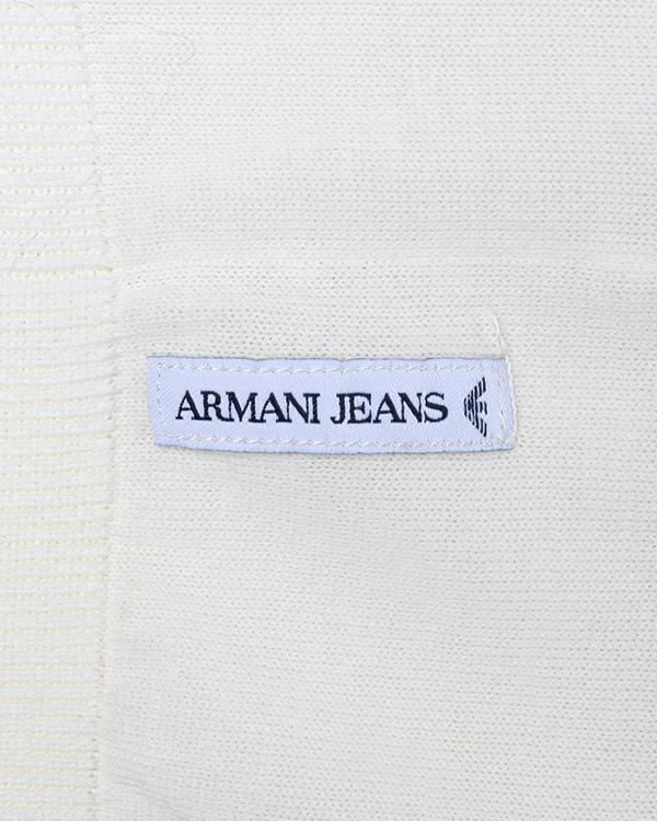 мужская кардиган ARMANI JEANS, сезон: лето 2015. Купить за 7200 руб. | Фото $i