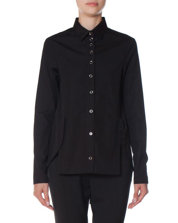 рубашка нестандартного кроя артикул ANAMI марки Balossa купить за 14100 руб.