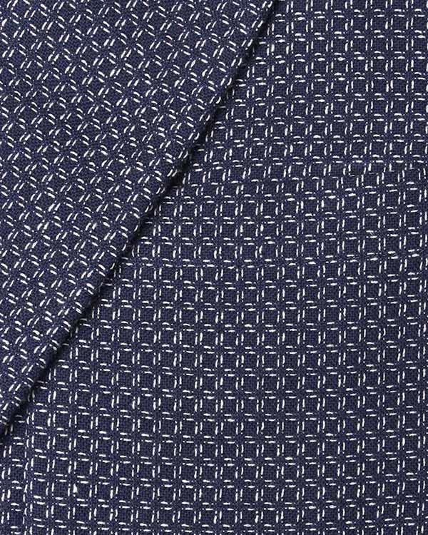 мужская пиджак EMPORIO ARMANI, сезон: лето 2015. Купить за 12200 руб. | Фото 4