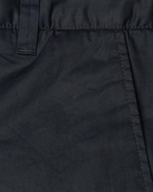 мужская брюки EMPORIO ARMANI, сезон: лето 2015. Купить за 6700 руб. | Фото 4